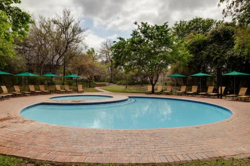 Protea Hotel by Marriott Kruger Gate