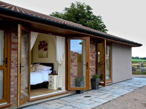 Hillcroft Accommodation