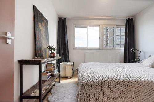 Stunning 1 Bed Apartment Central Soho