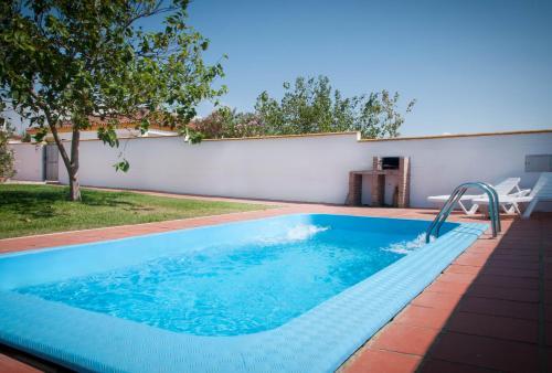 Villas Conil Alquila