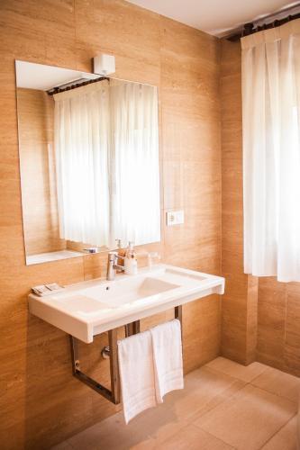 Casa Rural Terra Santa, Cambados – Prezzi aggiornati per il 2019