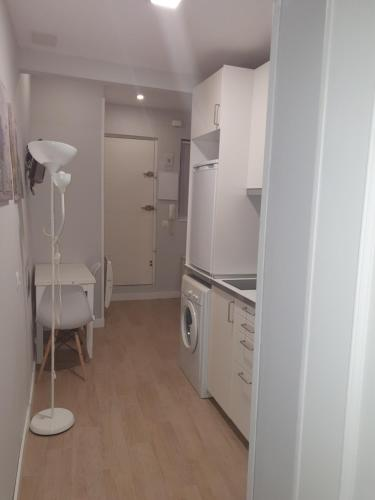 Appartement Precioso piso en el barrio de embajadores ...