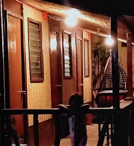 lavish101 pension guest house, Coron, Philippines - Booking com