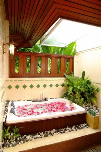 Iyarintara Resort Chiang Mai Hang Dong Booking