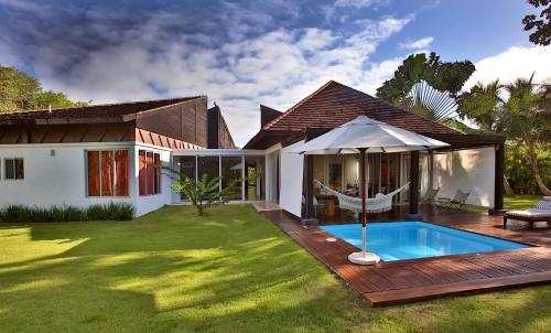 Secluded Villa in the heart of Casa de Campo, La Romana ...