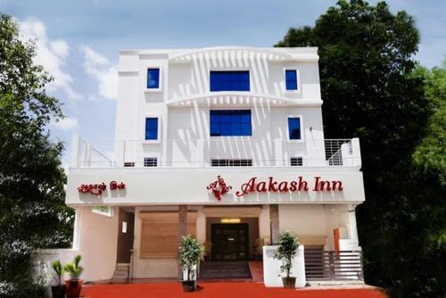 aakash inn tiruvann malai india booking com rh booking com