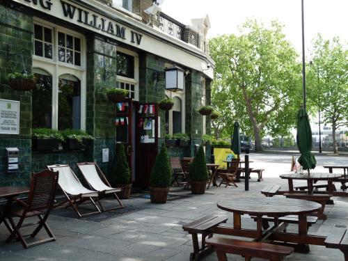 Booking Com London Hostels Budget Hostels In London