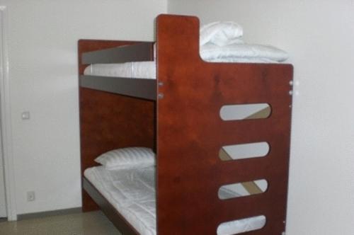 Foto hotell Belman Hostel