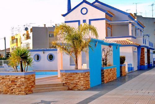 Townhouse Horizonte Sol H