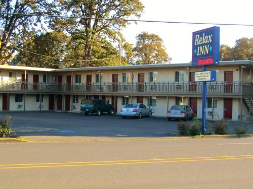 relax inn cottage grove or booking com rh booking com cottage grove hotels motels cottage grove hotels oregon