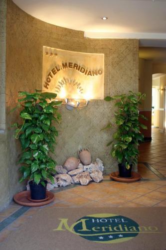 Hotel Meridiano