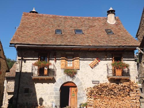 Casa Rural Alejos