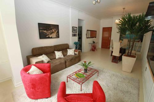 Rio Your Apartment 7