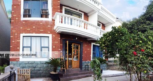 Hangzhou West Lake Hey-T Youth Hostel