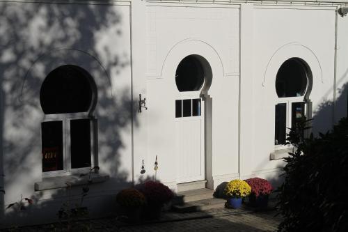 villas louer dans cette r gion province de hainaut locations de vacances. Black Bedroom Furniture Sets. Home Design Ideas