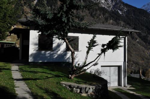 Villa Willi
