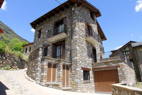 Casa Los Huertos