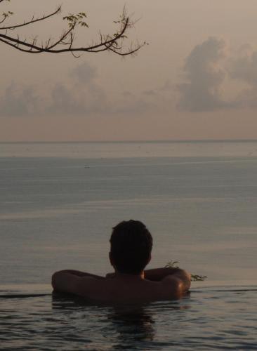 Bedulu Resort