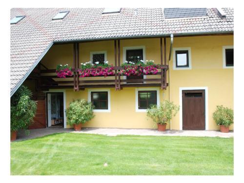 Landhaus Elisabeth