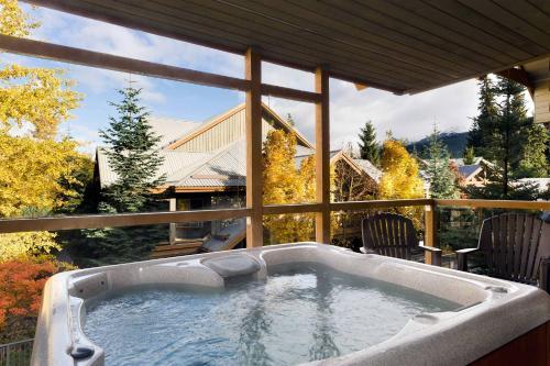 冰川里奇全季出租度假屋