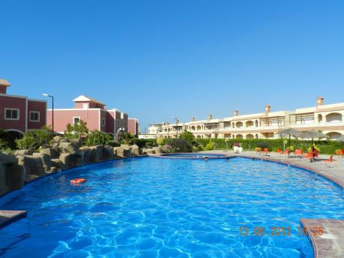 Marseilia Beach 2