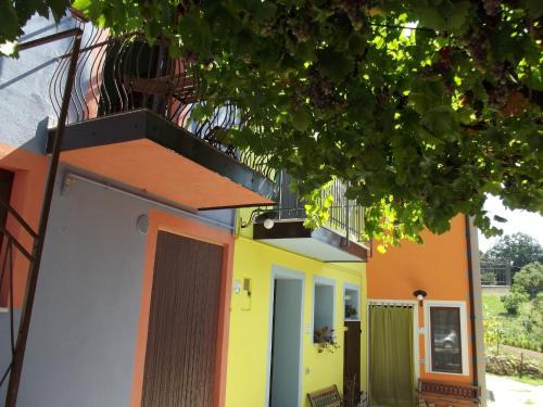 Borgo Lamurese