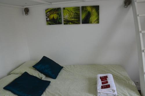 Sweet Home Studio Rabelais - Parc des Expositions