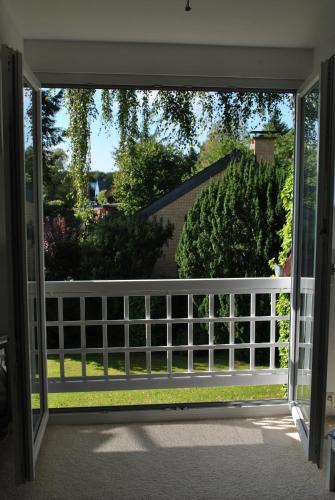 Villa Donar (Deutschland Köln) - Booking.com