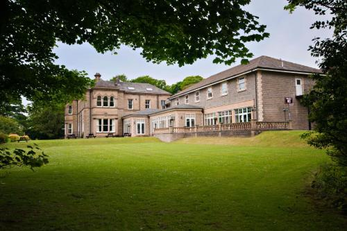 Newfield Hall