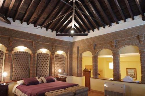 Hotel Palacio de Oñate