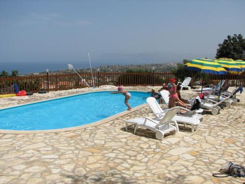 Casa Vacanze Valentina