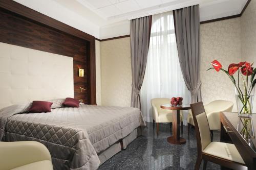 拉涅利酒店