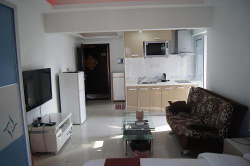 She & He Service Apartment - Cai Wu Wei Yu He Di Branch