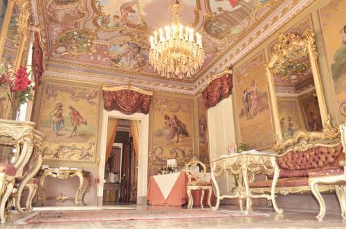 Il Gattopardo House