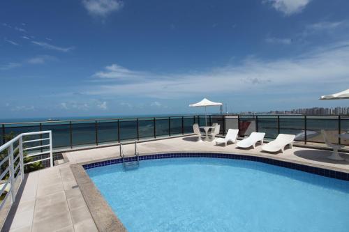 Atlantic Ocean Residence