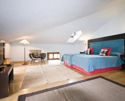 boutique hotels in la rioja  221
