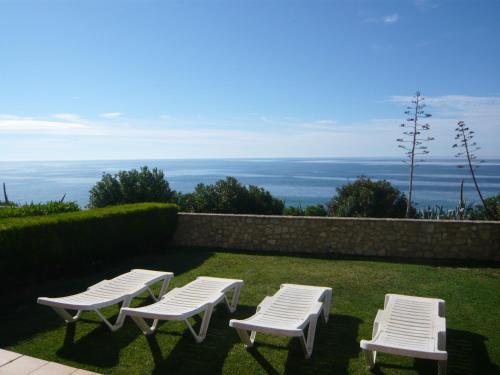 Ocean View by Luz Management Services