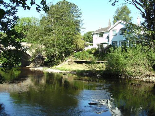 River Cottage B&B UK