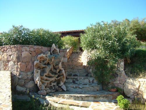Casa Teodoro