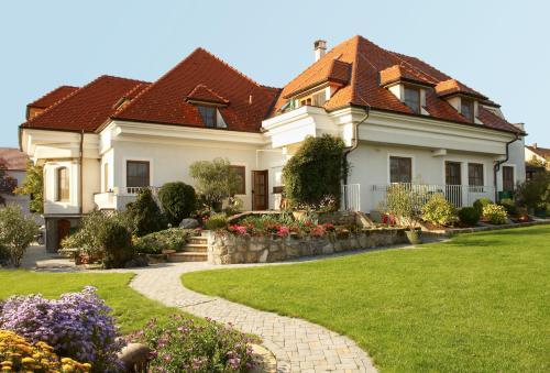 Landhaus Luka