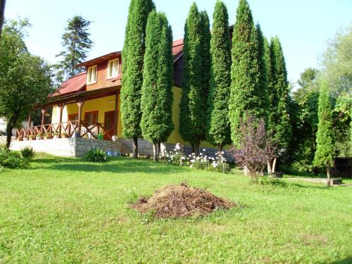 Vila Roseta