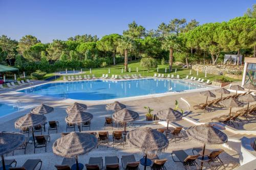 Diamond Villas at Vilar Do Golf by Diamond Resorts
