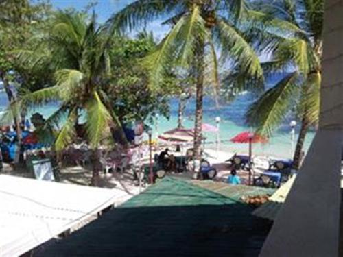 Aquatica Beach Resort