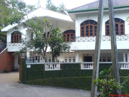 Fairlee Guest House