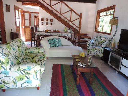 Green Cottage B&B