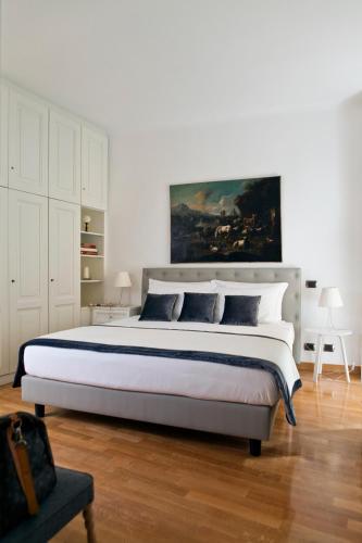 Garibaldi Suites Piazza Di Spagna