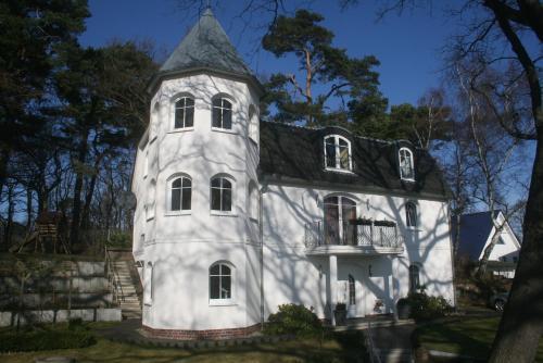Villa Heinrich