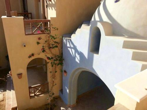 One-Bedroom Apartment at Sabina