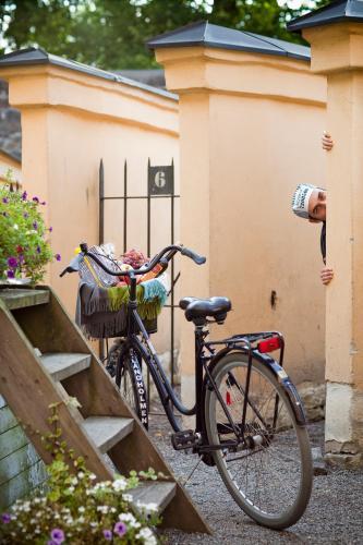 t bane kart stockholm Långholmen Hotell (Stockholm) – oppdaterte priser i 2018 t bane kart stockholm