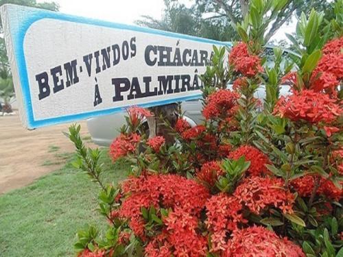 Chacara Palmirandia
